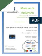 Manual da Formação Arq. Comp.docx