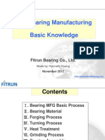 Ball Bearing Manufacturing Process 130930021744 Phpapp01