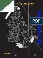 DeAstronomia.pdf