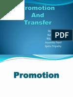 hrmpromotiontransfer-140222033119-phpapp01