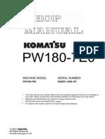 PW180-7E0_S_CSS-NET_23-01-2007.pdf