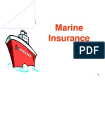 a Marine-ICC Cargo 1.1.82.pptx
