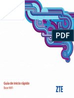 Manual inicio_rapido WiFi.pdf