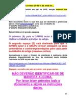 14_trabalho110_CD_autores.docx