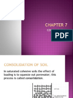 CHAPTER_7-consolidation_new.ppt