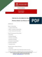 Dto Reais.pdf