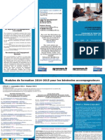 formations 2014- web (2).pdf