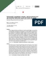 Epistemología- feminismo- cuidado.pdf