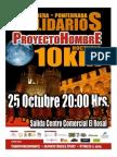 10456250_1547455042153286_5153193026880558285_n.jpg.pdf