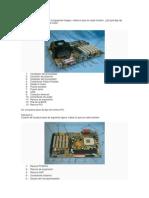 EjerciciosPlacaBase.docx