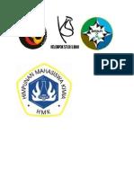 logo hmk.docx