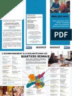 Plaquette mobilisez vous 2014 WEB.pdf