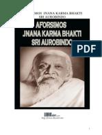 Aforismos Jnana Karma Bhakti[1].pdf