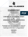 Bansal Chemical Classification and Periodic Properties.pdf