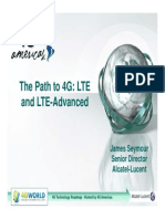 Jim Seymour, Alcatel-Lucent LTE and LTE-Advanced.pdf