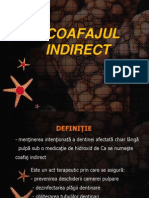 COAFAJUL(1).pptx