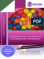 Programa Integración Sensorial.pdf
