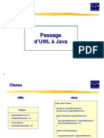 UML-Java