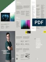 LAED UDEM.pdf