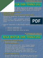 6DPeraturankeselamatan