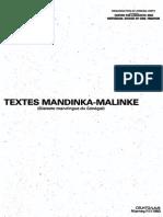 Textes mandinka-malinke.pdf