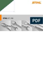 0 17 018.pdf