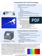 vpt_brochure_-_analytical_instrumentation (1).pdf