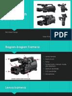 TPG - Bagian-bagian Kamera Video.pptx