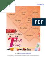 Sampletrickbook.pdf