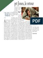 Lydie Naveau.pdf