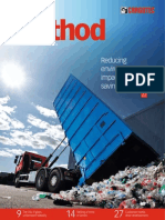 Hiab Method 1 2012 Customer Magazine Original 46182