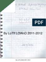 MMC Kettab.pdf
