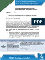 Solucion Actividad 3.docx