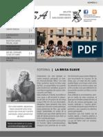 brisa- octubre 2014.pdf
