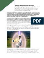 med_2_sirdis.pdf