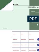 CG125 TITANKS_ES_CA_(00~02) 2.pdf