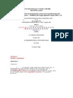 LR_Lazio.pdf