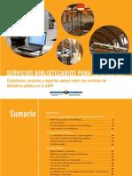 Servios Bibliotecarios para el Siglo XXI.pdf