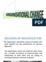Organisational change mod- 01 final.pptx