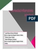 Enfermedad inflamatoria intestinal.pdf