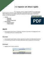 hdat2-testar-e-reparar-um-disco-rigido-17472-n4st86 (1).pdf