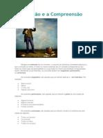 A Extensão e a Compreensão.pdf