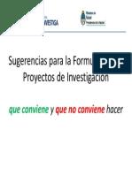 HIPOTESIS..pdf