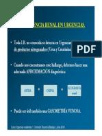 Insuficiencia renal en urgencias.pdf