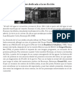 B L O G S & D O C S » Cirlot. La mirada de Bronwyn.pdf