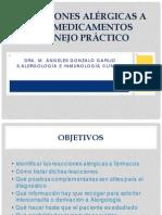 Reacciones alérgicas a fármacos.pdf