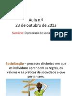 Processo socialização.pptx