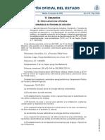 BOE-B-2010-21211.pdf