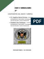 Sinestesia y simbolismo fonético.pdf