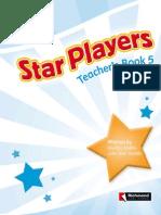 star player.pdf